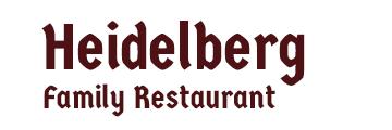 Heidelberg Family Restaurant